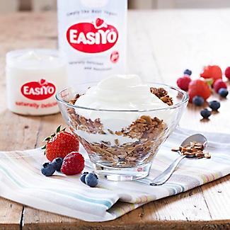 Easiyo 1Kg Blue Yogurt Maker alt image 6