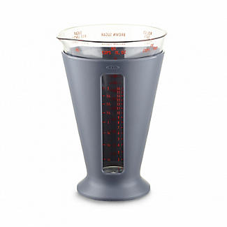 OXO Good Grips Conical Multi Measuring Cup 500ml