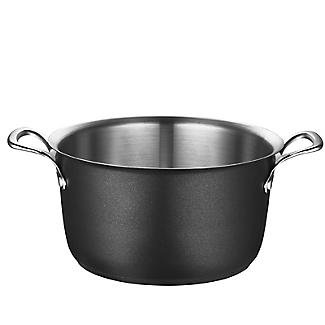 Tefal Experience The Enhancer 2-in-1 Stew Pot and Steamer alt image 3