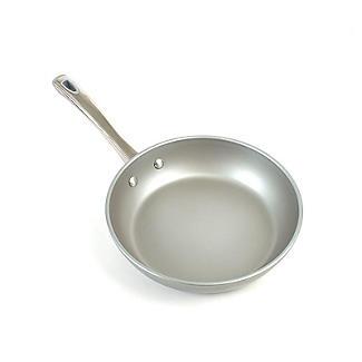 Prestige Prism 24cm Frying Pan Silver alt image 2