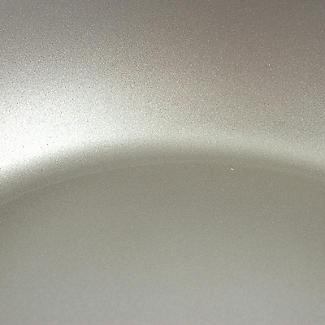 Prestige Prism 24cm Frying Pan Silver alt image 9