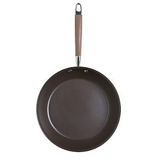 Anolon Advanced 25cm Frying Pan Umber alt image 3