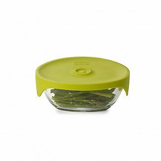Microwave Single Serve Steamer Bowl