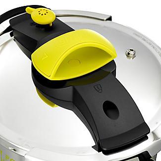 SitraPro Graphologie Pressure Cooker 8L alt image 3