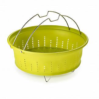 SitraPro Graphologie Pressure Cooker 8L alt image 6