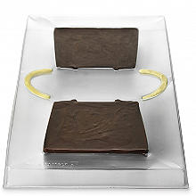 Handbag Chocolate Mould