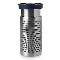 Bobble Presse Travel Coffee Mug 385ml