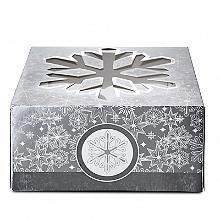 Wilton Snowflake Cake Boxes 3 Pack