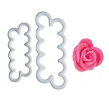 Easy Rose Cutter - Small
