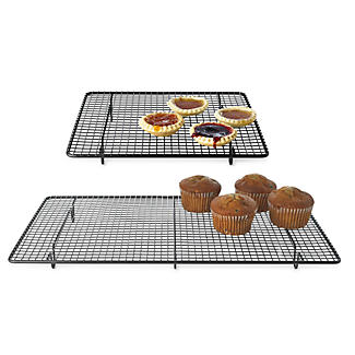 Lakeland Cooling Rack Duo