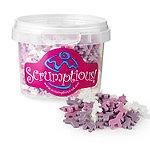 Scrumptious Sprinkles Unicorn Sprinkles 60g