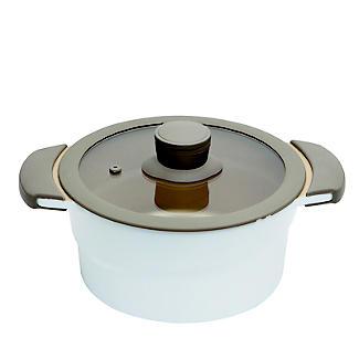 Prestige Moments 20cm Casserole Dish 2.6L