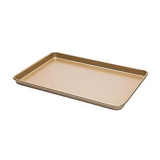 Prestige Moments 3-Piece Roasting and Baking Tray Set alt image 2