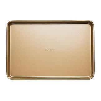 Prestige Moments 3-Piece Roasting and Baking Tray Set alt image 5