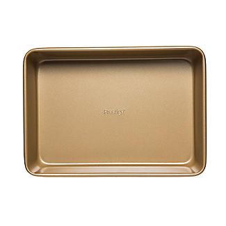 Prestige Moments 3-Piece Roasting and Baking Tray Set alt image 6