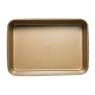 Prestige Moments 3-Piece Roasting and Baking Tray Set alt image 7