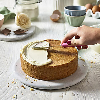 Cake Angels Ready To Use Glossy Chocolate Mirror Glaze 270g alt image 4