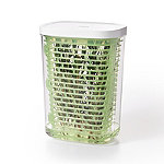 OXO Good Grips Green Saver Herb Keeper 2.7L