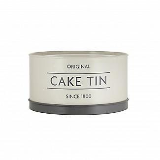 Mason Cash Innovative Kitchen Upside Down Cake Tin Set alt image 7