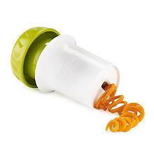 PREPR Handheld Spiralizer