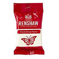 Renshaw Pro Modelling Paste 180g