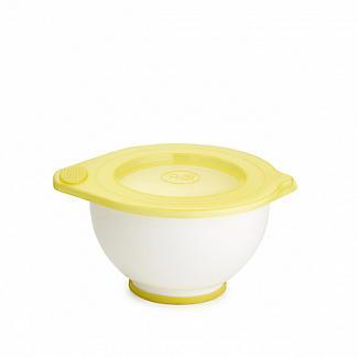 Rosanna Pansino by Wilton Nesting Lidded 3 Mixing Bowl Set alt image 4