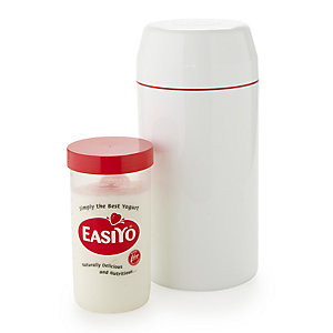 EasiYo Yoghurt Maker