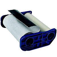 Magnetic Cartridge