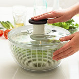 OXO Good Grips® Standard Salad Spinner