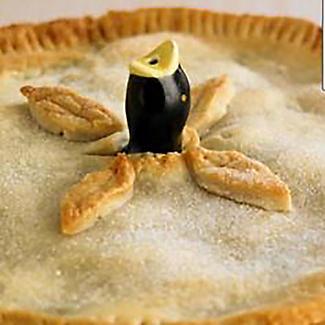 Blackbird Pie Funnel alt image 2
