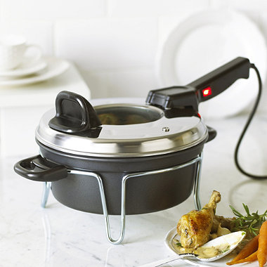 Grand Remoska® Electric Cooker