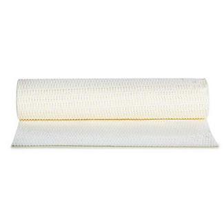 Antirutschmatte für Schubladen & Regale, zuschneidbar - 3 m Rolle