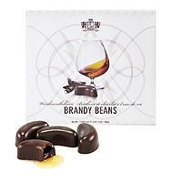 Brandy Beans