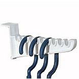 Ironing Hooks