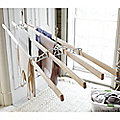 Airer, Traditional