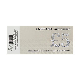Gift vouchers & gift cards for hundreds of brands including Love2shop, John Lewis and M&S. lantoitramof.cf is the oldest online store in the UK and one of the leading online gift voucher and gift .