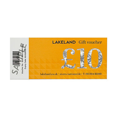 Coupons for Stores Related to lakeland.co.uk