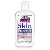 DermaGuard® Moisturising Barrier Hand Cream 250ml