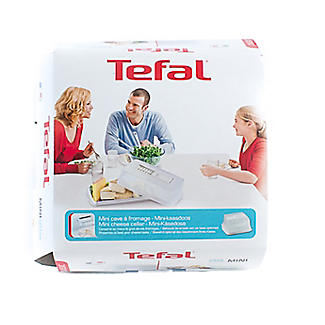 Small Tefal® Cheese Preserver alt image 2