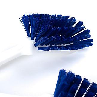 2 Professional Washing-Up Brushes alt image 5