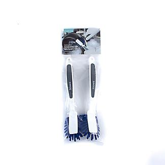 2 Professional Washing-Up Brushes alt image 6