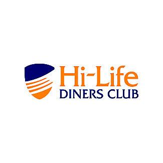 Hi-Life Diners Club Membership