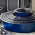 Lakeland Bakeware & Ovenware
