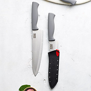 edgekeeper knives
