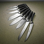 Robert Welch Signature Knife Collection