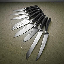 All Robert Welch® Signature Knives