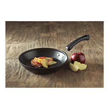 All Lakeland Non-Stick Frying Pans