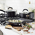 Lakeland Classic Pans