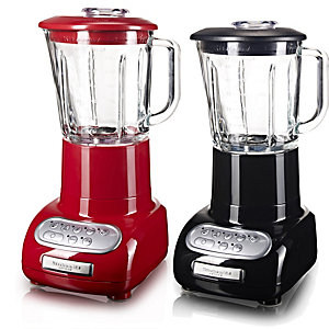 KitchenAid® Artisan® Blender