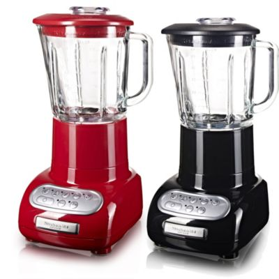 KitchenAid&174 Artisan&174 Blender